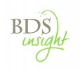 BDS Insight logo