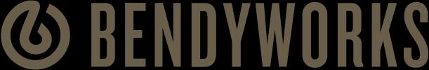 Bendyworks logo