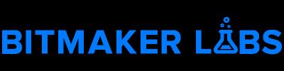 Bitmaker Labs logo