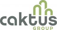 Caktus Group logo