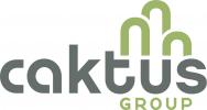 Caktus Group logo