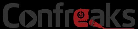 Confreaks logo