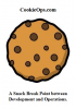 Cookie Ops logo