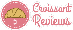 Croissant Reviews logo
