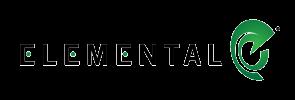 Elemental Technologies logo