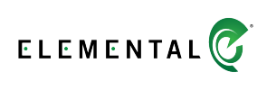 Elemental Technologies logo