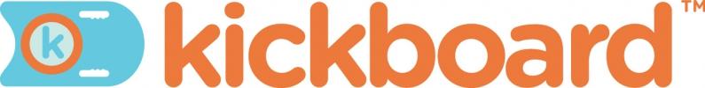 Kickboard logo