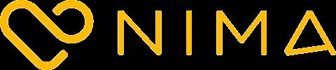 Nima Sensor logo
