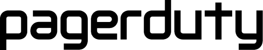 PagerDuty logo