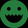 PolyCount logo