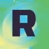 The Recompiler logo
