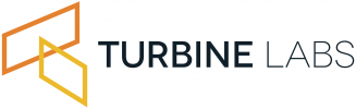 Turbine Labs logo