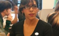 Drian Juarez