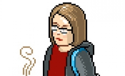 Avatar of Stacey Mulcahy